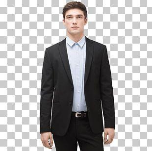 Blazer Suit Jacket Clothing Pants PNG