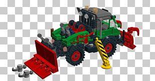 Car Motor Vehicle Lego Mindstorms NXT PNG