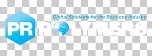 Logo Easy Payment Gateway Ltd. Organization Brand Product PNG