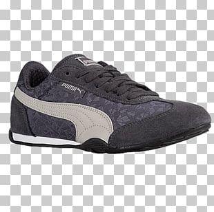 Sports Shoes Puma Skate Shoe Clothing PNG