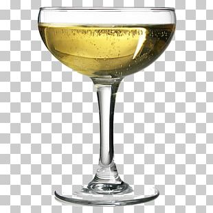 Champagne Glass Cocktail Glass PNG
