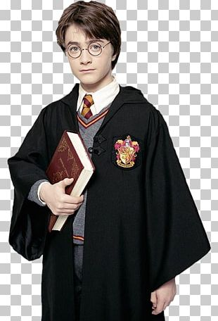 Harry Potter And The Philosopher's Stone Hermione Granger Robe Uniform PNG