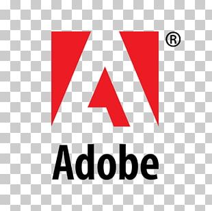 Logo Brand Adobe Certified Expert Adobe Systems PNG