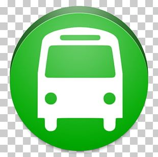 Public Transport Bus Service Computer Icons Public Transport Bus Service PNG