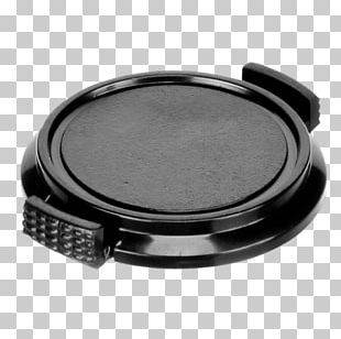 Lens Cover Camera Lens Objective Plastic PNG