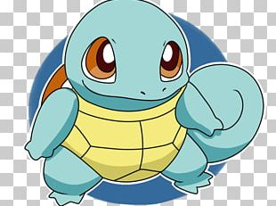 Pokémon X And Y Pokémon GO Pikachu Squirtle PNG