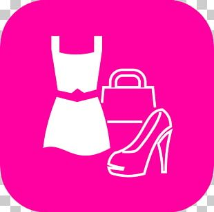 Become A Fashion Designer Clothing Android PNG
