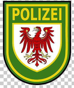 Berlin Brandenburg An Der Havel States Of Germany Flag PNG