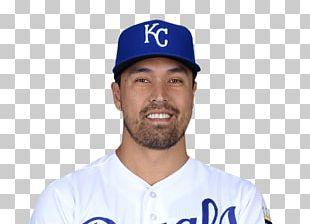 Brayan Peña Kansas City Royals Detroit Tigers Baseball MLB PNG