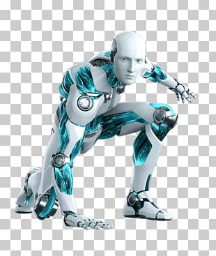 Humanoid Robot Portable Network Graphics Robot Free Artificial Intelligence PNG