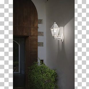 Light Fixture Ceiling Wall Lighting PNG