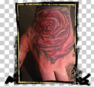 Tattoo Artist Drawing PNG