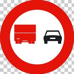 Traffic Sign Truck Senyal Yield Sign Warning Sign PNG