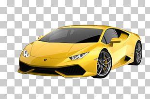 2015 Lamborghini Huracan 2015 Lamborghini Aventador Car Lamborghini Gallardo PNG