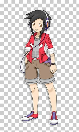 Pokémon Sun And Moon Pokémon Trainer The Pokémon Company Pokémon Vrste PNG