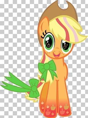 Applejack Pinkie Pie Rainbow Dash Twilight Sparkle Rarity PNG