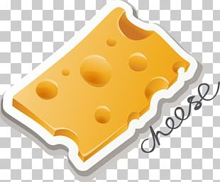 Breakfast Cheese Food PNG