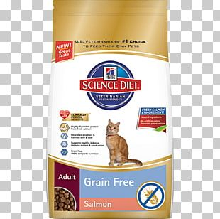 Cat Food Dog Science Diet Hill's Pet Nutrition PNG