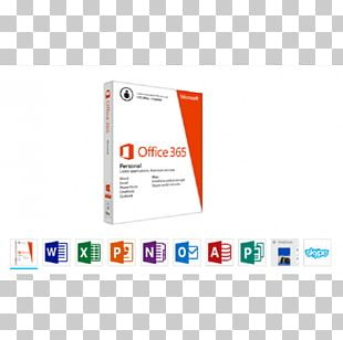 Office 365 Microsoft Office 2013 Microsoft Corporation Computer Software PNG