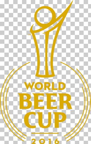World Beer Cup India Pale Ale PNG