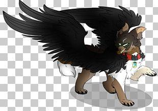 Dog Bird Of Prey Beak PNG