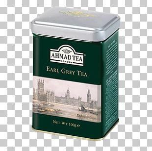 Earl Grey Tea English Breakfast Tea Green Tea Darjeeling Tea PNG