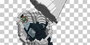 Lego Mars Mission Lego Ideas Rocket PNG
