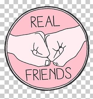 Sticker Paper Wall Decal Best Friends Forever Zazzle PNG