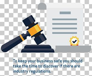 Business Continuity Planning Disaster Recovery Plan Disaster Recovery And Business Continuity Auditing PNG