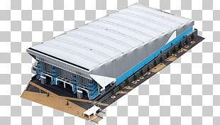 Roof Technology PNG