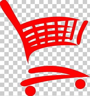 Credit Card Shopping Cart Finance PNG