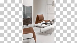 Lounge Chair Table Interior Design Services PNG