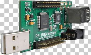 Microcontroller TV Tuner Cards & Adapters Electronics Hardware Programmer Network Cards & Adapters PNG
