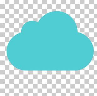 Computer Icons Cloud Computing Internet Bing PNG