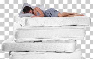 Mattress Bed Size Bed Frame Futon PNG