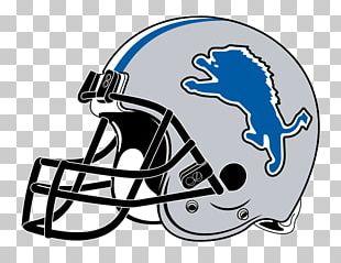 Philadelphia Eagles Seattle Seahawks NFL Atlanta Falcons Tampa Bay Buccaneers PNG