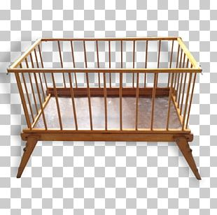Bed Frame Table Cots Wood PNG