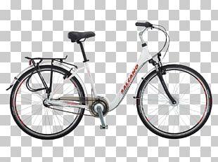 Bicycle Frames Santa Cruz Stigmata Mountain Bike Santa Cruz Bicycles PNG