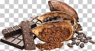Chocolate Bar White Chocolate Cocoa Bean Theobroma Cacao PNG