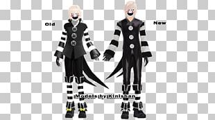 Five Nights At Freddy's Puppet Character Animated Cartoon Costume PNG
