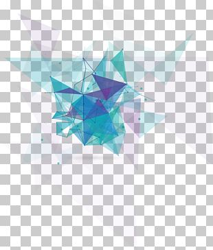 Geometry Euclidean Adobe Illustrator PNG