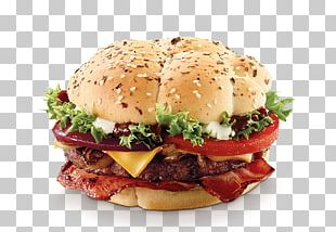 Hamburger Barbecue Angus Cattle McDonald's Big Mac Cheeseburger PNG