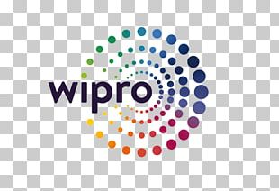 Wipro Logo Business Corporate Identity PNG