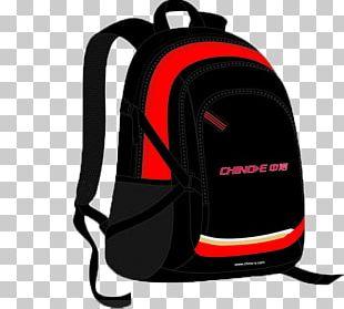 Bag Tag Backpack Satchel Baggage PNG