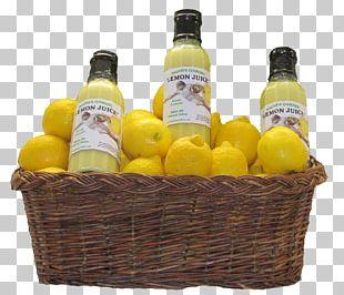 Liqueur Hamper Food Gift Baskets PNG