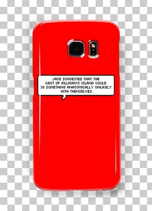 Mobile Phone Accessories Telephone Mobile Phones PNG