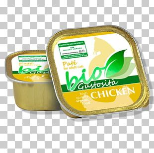 Terrine Dog Dairy Products Chicken As Food PNG
