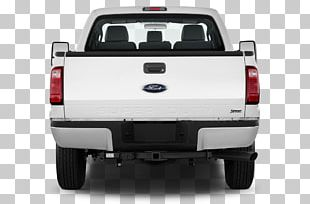Pickup Truck Car Ford F-Series Ford Super Duty Chevrolet Silverado PNG
