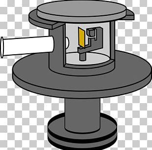 Rutherford Scattering Rutherford Model Bohr Model Geiger–Marsden Experiment PNG