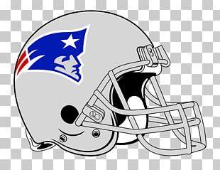 Super Bowl XLIX New England Patriots NFL Tennessee Titans Denver Broncos PNG